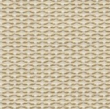Beige Small Scales Drapery and Upholstery Fabric by Kravet