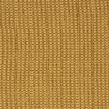 Harvest Texture Plain Drapery and Upholstery Fabric by Fabricut