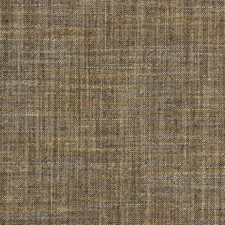 Cinder Solids Drapery and Upholstery Fabric by Kravet