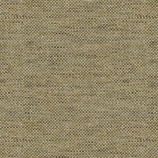 Spruce Solid W Drapery and Upholstery Fabric by Kravet