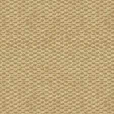 Dune Small Scales Drapery and Upholstery Fabric by Kravet