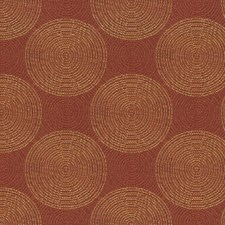 Paprika Contemporary Drapery and Upholstery Fabric by Kravet