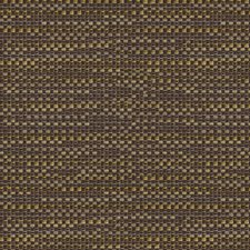 Lotus Small Scales Drapery and Upholstery Fabric by Kravet