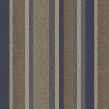 Sapphire Ethnic Drapery and Upholstery Fabric by Kravet