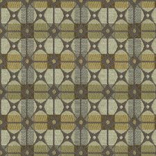 Limestone Modern Drapery and Upholstery Fabric by Kravet