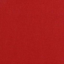 Poppy Red Drapery and Upholstery Fabric by Duralee