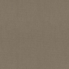 Smoke Solids Drapery and Upholstery Fabric by Kravet