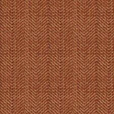 Yellow/Orange Tweed Drapery and Upholstery Fabric by Kravet