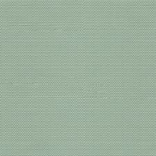Light Blue/Light Grey Solids Drapery and Upholstery Fabric by Kravet