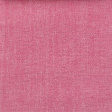 Blush Drapery and Upholstery Fabric by Duralee