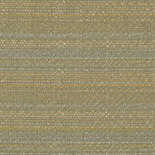 Shore Ethnic Drapery and Upholstery Fabric by Kravet