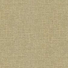 Parchment Solid W Drapery and Upholstery Fabric by Kravet