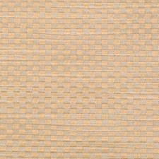 Marble Drapery and Upholstery Fabric by Duralee
