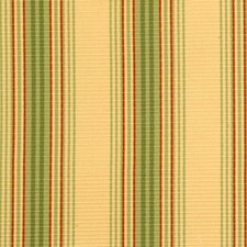 Lemonade Drapery and Upholstery Fabric by Duralee