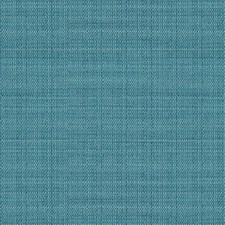Capri Solid W Drapery and Upholstery Fabric by Kravet