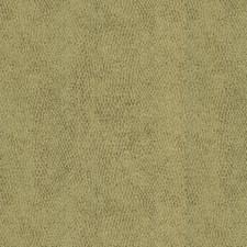 Moondust Animal Skins Drapery and Upholstery Fabric by Kravet