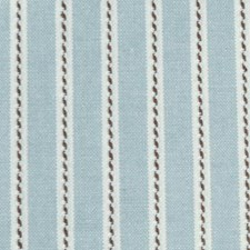 Agean Drapery and Upholstery Fabric by Duralee