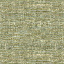 Calm Solids Drapery and Upholstery Fabric by Kravet