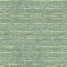 Light Blue/Beige Solids Drapery and Upholstery Fabric by Kravet