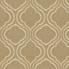 Graceful Solid W Drapery and Upholstery Fabric by Kravet