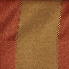 Brandy Drapery and Upholstery Fabric by Duralee