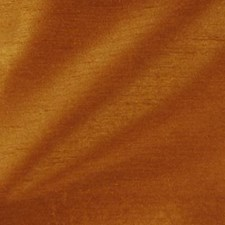Dune Drapery and Upholstery Fabric by Duralee