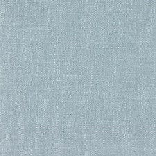Blue Ice Drapery and Upholstery Fabric by Duralee