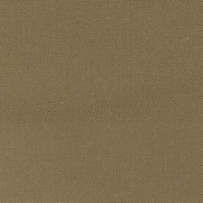 Hazelnut Drapery and Upholstery Fabric by Duralee