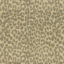 Aura Animal Skins Drapery and Upholstery Fabric by Kravet