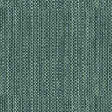 Cote D'azure Stripes Drapery and Upholstery Fabric by Kravet