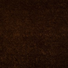 Espresso Jacquard Pattern Drapery and Upholstery Fabric by Fabricut