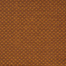 Cognac Global Drapery and Upholstery Fabric by Fabricut