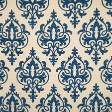 Horizon Damask Drapery and Upholstery Fabric by Fabricut