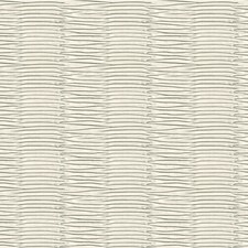 Platinum Stripes Drapery and Upholstery Fabric by Kravet
