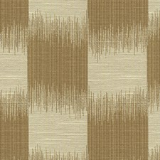 Stone Modern Drapery and Upholstery Fabric by Kravet