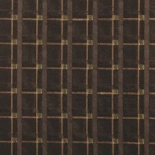 Wenge Drapery and Upholstery Fabric by Duralee
