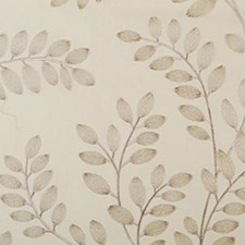 Silvr Drapery and Upholstery Fabric by Duralee