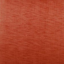 Coral Sea Drapery and Upholstery Fabric by Duralee