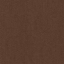 Coffee Solids Drapery and Upholstery Fabric by Kravet