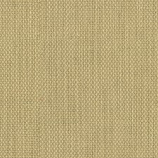 Bamboo Solids Drapery and Upholstery Fabric by Kravet