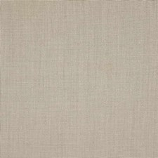 Reed Solids Drapery and Upholstery Fabric by Kravet