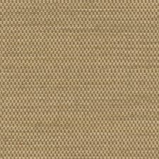 Linen Texture Drapery and Upholstery Fabric by Kravet