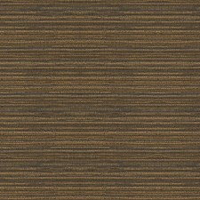 Shadow Stripes Drapery and Upholstery Fabric by Kravet