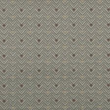 Slateblue Drapery and Upholstery Fabric by Duralee
