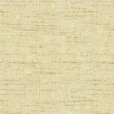 Champagne Solids Drapery and Upholstery Fabric by Kravet