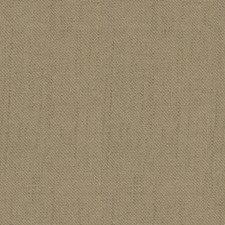 Natural Solids Drapery and Upholstery Fabric by Kravet