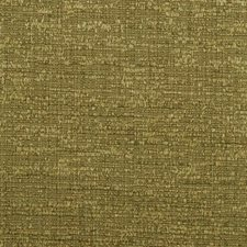 Patina Drapery and Upholstery Fabric by Duralee