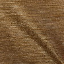 Hazel Drapery and Upholstery Fabric by Duralee