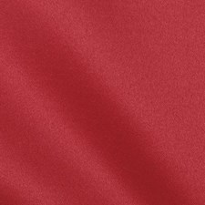 Carnation Drapery and Upholstery Fabric by Duralee
