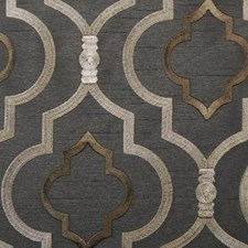 Moonstone Drapery and Upholstery Fabric by Duralee